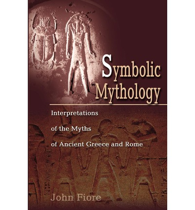 Symbolic Mythology