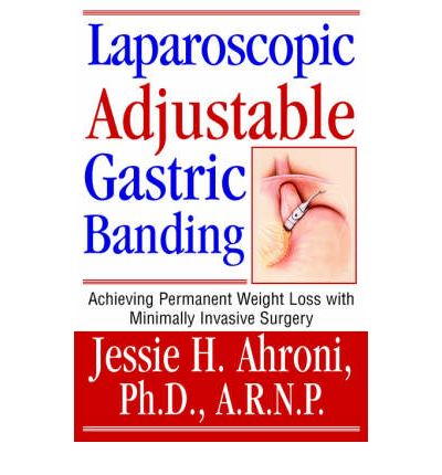 Laparoscopic Adjustable Gastric Banding