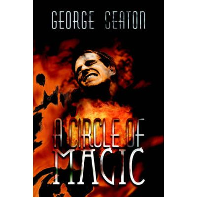 Download PDF di libri A Circle of Magic 0595355676 in Italian PDF RTF DJVU by George Seaton