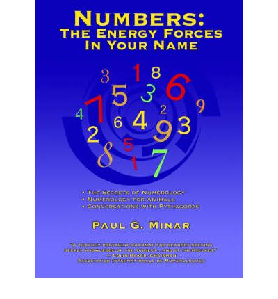 What does the number 9 mean in chinese numerology photo 4