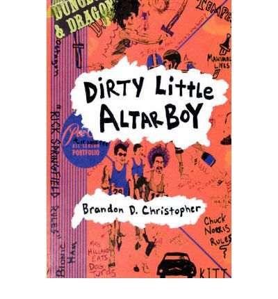 Livres Gratuits A Telecharger Kindle Fire Dirty Little Altar