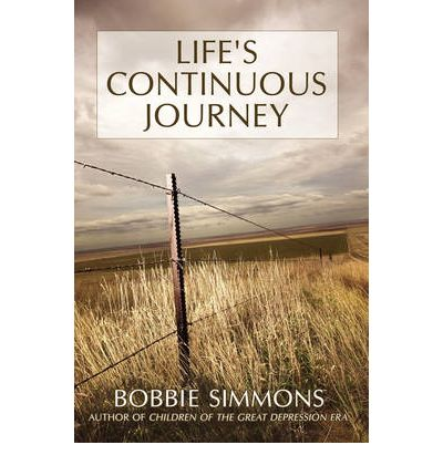life is a continuous journey essay Life is a journey filled with opportunities, hardships, heartaches and will test our courage.
