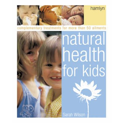 Natural Health for Kids