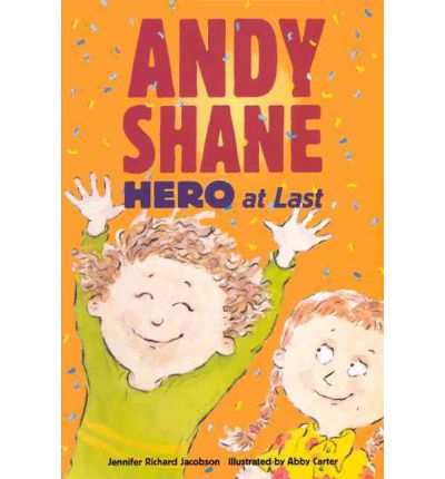 shane as a hero It is not surprising, therefore, that bob sees shane as the ideal man and a true hero bob wants to follow shane everywhere he goes as a result.