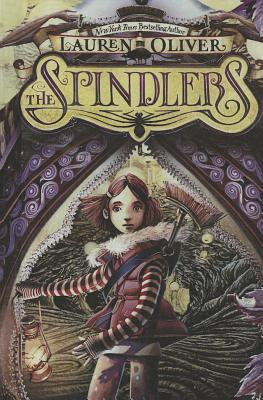 The Spindlers