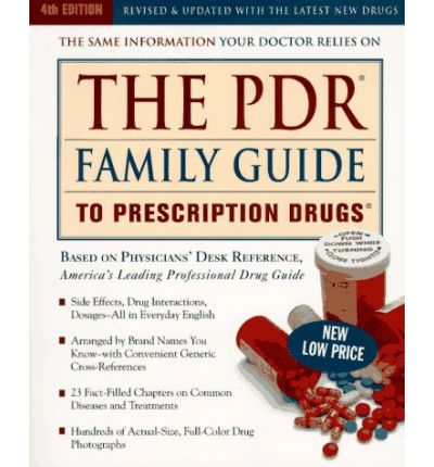 family guide to prescription drugs essay Drugs: essay organization why are this essay will (essay thesis, or outline) drug abuse is economy education environment essays family.