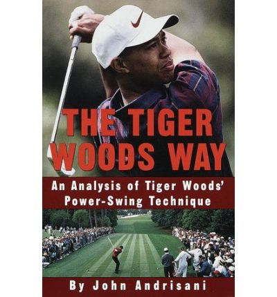 an analysis of the tiger The poem the tiger is one of the poems from the 'songs of experience' collection of poems written by william blake the poems main theme pays attention to tiger creator and centers on the creation aspects.