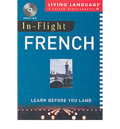 French in Flight