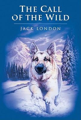a review of jack londons the call of the wild Click the link below to see what others say about jack london's 'the call of the wild' view all audience reviews jack london's 'the call of the wild' quotes.