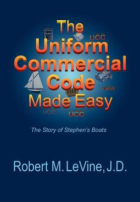 an introduction to the promotion of uniformity in commercial laws in the united states Introduction john felemegas uniform law private international law from the united states (also suggesting that us uniform commercial code case law.