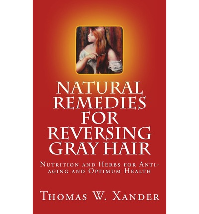 book Further Experiments upon the Reflection by a Crystal of Its Characteristic X Radiation