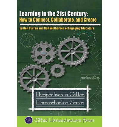Learning in the 21st Century