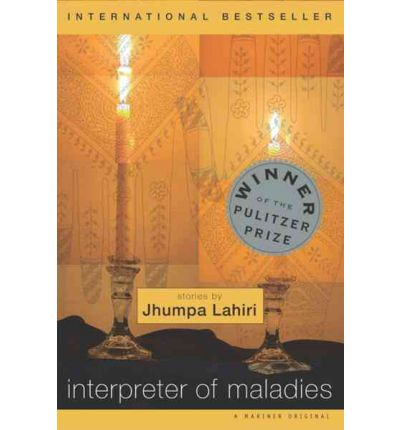 interpreter of maladies culture clashes Depicts the clash of deep-rooted values of indian culture, characterized by hindu culture, with those of the  west in jhumpa lahiri's interpreter of maladies .