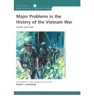 Major problems in asian american history documents and essays