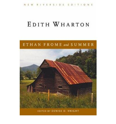 ethan frome summer assigment Free essays available online are good but they will not follow the guidelines of your particular writing assignment if you need a custom term paper on cliff notes: ethan frome, you can hire a professional writer here to write you a high quality authentic essay.