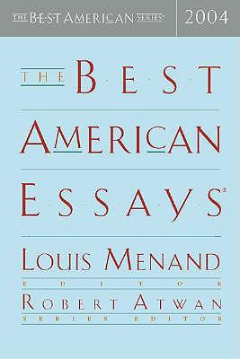 the best american essays robert atwan Author: robert atwan, book:the best american essays 2012 (2012), genre: memoir & autobiography, format: pdf,epub,txt,fb2,mobi.