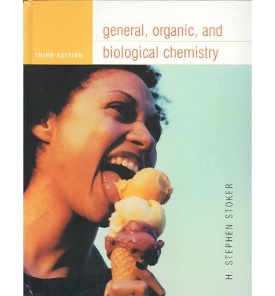 Download online gratuito di libri General, Organic, and Biological Chemistry and Study Guide, Third Edition PDF 0618406743