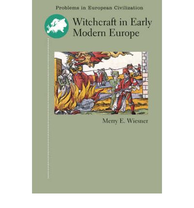 modern wicca in america essay A brief history of witches in america by (modern day east in april 1974 to draft a set of common principles of wicca and witchcraft in america.