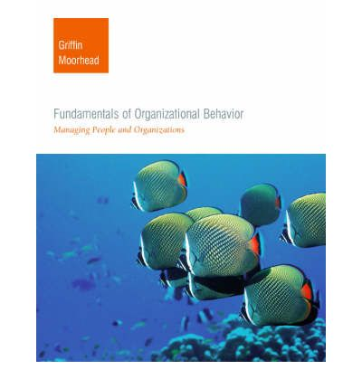 personnel management and organizational behavior Human resource management and organizational behaviour in the university system: the registry experience  (2003), sees personnel management as the process of .