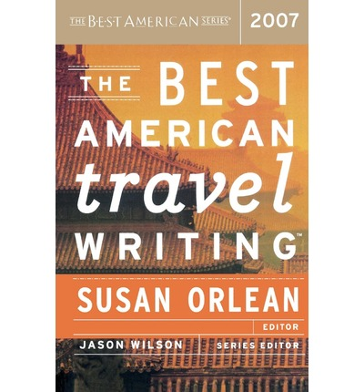 american best college edition essay Häftad, 2013 den här utgåvan av the best american essays, college edition, international edition är slutsåld kom in och se andra utgåvor eller andra böcker.