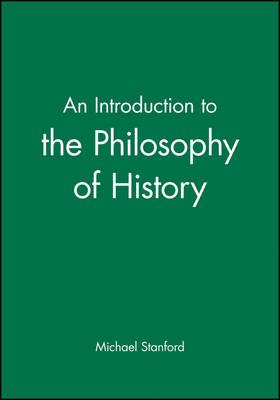 an introduction to the history of michael foucault I introduction and background: a foucault's view of history: foucault's works are based on a vision of history derived from nietzsche.