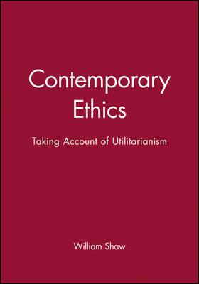 Ethics moral philosophy free ebooks for your kindle or other free best sellers contemporary ethics taking account of utilitarianism epub by william h shaw fandeluxe Gallery