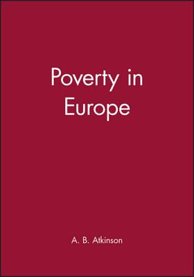 macroeconomics poverty Macroeconomics problems can affect the economy in a major way  it helps to  solve economic problems like poverty, unemployment, inflation, deflation etc.