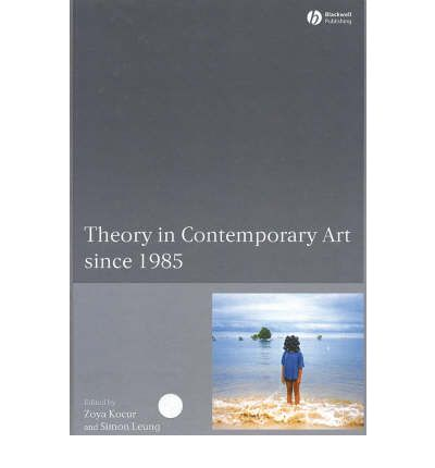 theorist of modern novel Tracing the developing modernist aesthetic in the thought and writings of james  joyce, dorothy richardson and virginia woolf, deborah.