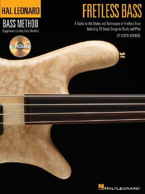 Method pdf hal leonard bass