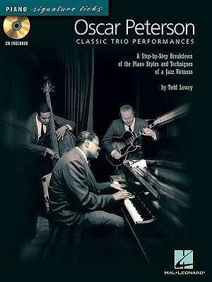 Transcriptions Piano moreover Transcriptions Piano together with Bounty Killer furthermore Todd Lowry as well Omarion. on oscar peterson licks
