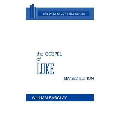 an analysis of luke 1025 37 in the bible Bible: luke 1  explanatory preface  37 for nothing 121 will be impossible with god  the very best bible study software at any price.