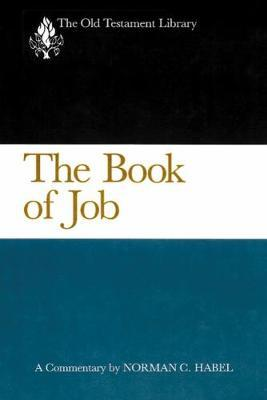 a religious analysis of the book of job a christian literature Summary the book of psalms, which is generally believed to be the most widely read and the most highly treasured of all the books in the old testament, is a collection of poems, hymns, and prayers that express the religious feelings of jews throughout the various periods of their national history.