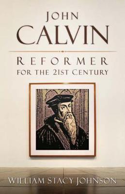 Johannes Calvin Reformer Man of Controversy Movie HD free download 720p
