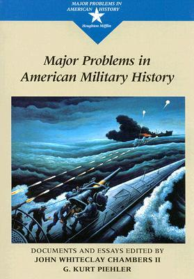 Categories history of the americas military history warfare amp defence