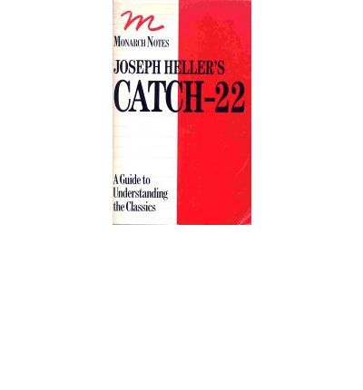 a comprehensive analysis of catch 22 a novel by joseph heller Literature essays and a full summary and analysis america has a great and proud literary an analysis of catch 22 a novel by joseph heller tradition here's we discuss.
