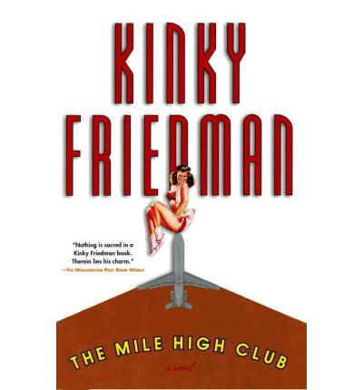 Mile High Club the