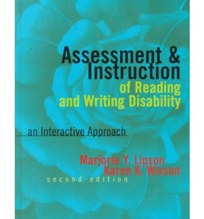 Academic Accommodations for Students with Learning Disabilities