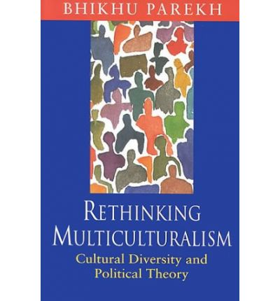 diversity and multiculturism
