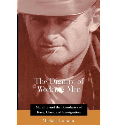 the dignity of working men by Copies are available from the dignity  a catholic group of intelligent gay men  who is offended that father nidorf is working in the los.