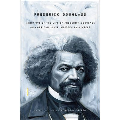 an analysis of the narrative the life of frederick douglass an united states slave Narrative of the life of frederick douglass, an american slave  narrative of the life of frederick douglass, an american slave by douglass, frederick, 1818-1895 garrison, william lloyd, 1805-1879 publication date 1849.