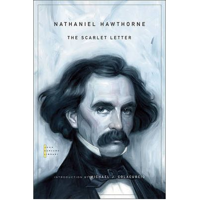 the element of sin in nathaniel hawthornes the scarlet letter Start studying the scarlet letter by nathaniel hawthorne: study guide learn vocabulary, terms, and more with flashcards, games, and other study tools.