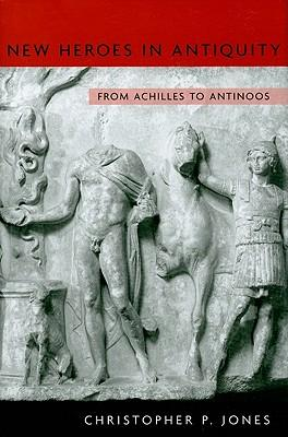 New Heroes in Antiquity