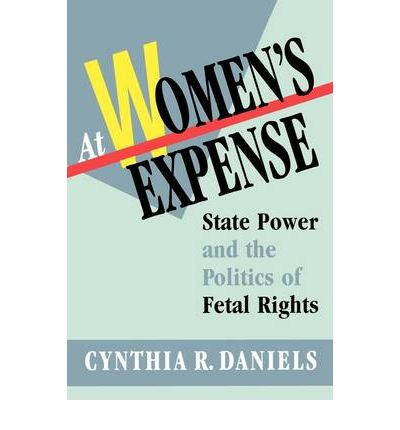 At Women's Expense