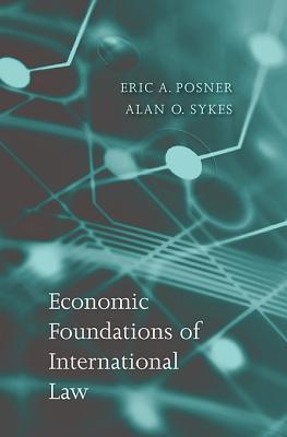 English foundations of international economics