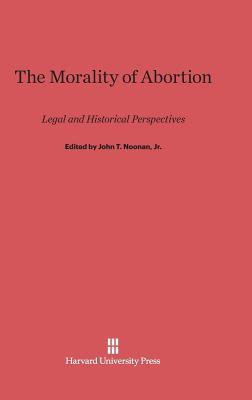 A discussion on the morality of abortion