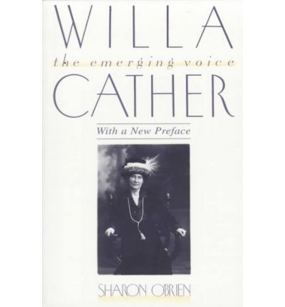 a biography of willa cather and the importance of her works 1990 - willa cather later novels a lost lady / the professor's house / death comes for the archbishop / shadows on the rock / lucy gayheart / sapphira and the slave girl [the library of america] (.
