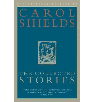 an analysis of the novel unless by carol shield A site dedicated to book lovers providing a forum to discover and share commentary about the books and authors they enjoy author interviews, book reviews and lively book commentary are found here.