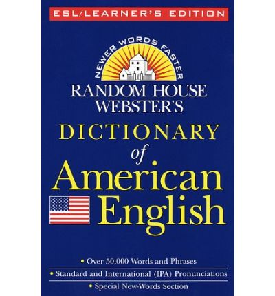 coursework webster dictionary