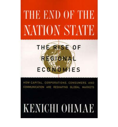 """the destruction of african nation states The destruction of an african culture  samuel waje kunhiyop states, """"almost all african societies believe in witchcraft in one  the nation experienced."""
