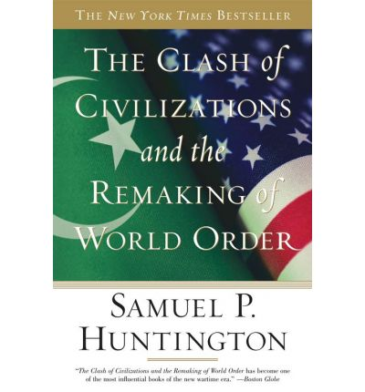 a critique of the clash of civilizations and the remaking of world order a book by samuel p huntingt Connect to download get pdf samuel p huntington the clash of civilizations and the remaking of world order 1996.